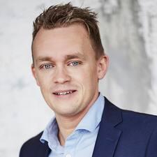 Dennis Tranekær - Uživatelský profil