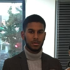 Mohaimean - Profil Użytkownika