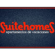Suite Homes User Profile