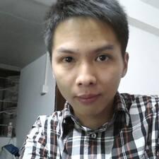 Profil korisnika 明主