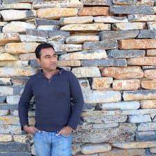 Shamim Brugerprofil