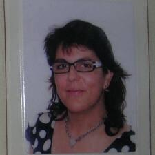Profilo utente di Caterina