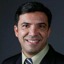 Gilberto - Profil Użytkownika