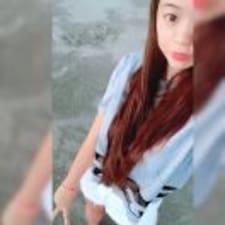 Profil Pengguna 小薇