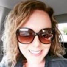 Profil utilisateur de Adele