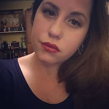 Katrice User Profile