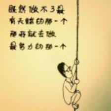 Nutzerprofil von 贤枪