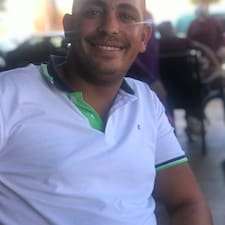 Othmane
