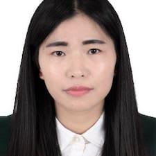 琼 Kullanıcı Profili