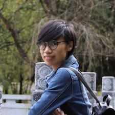 Henkilön Qiao Qiao(Renco) käyttäjäprofiili