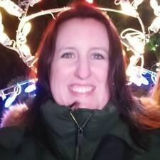 Profil korisnika Janiece