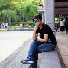 Profil korisnika Lai Kwan