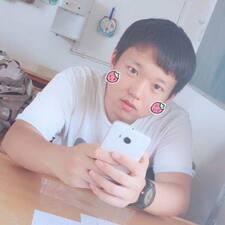 Nutzerprofil von 杨普