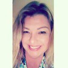 Profil utilisateur de Lilia S