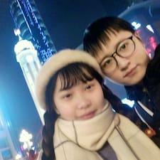 Nutzerprofil von 博元
