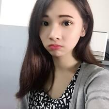 彩萍님의 사용자 프로필