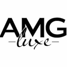 AMG-Luxe
