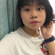 Nutzerprofil von 靖然