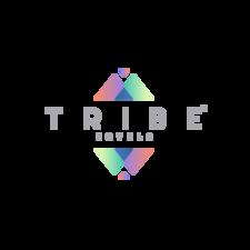 Tribe的用戶個人資料