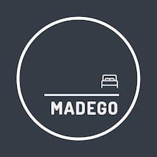 Madego