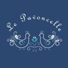 Le Pavoncelle User Profile