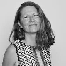 Heike Katharina User Profile