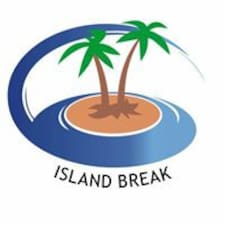 Profil utilisateur de Islandbreak
