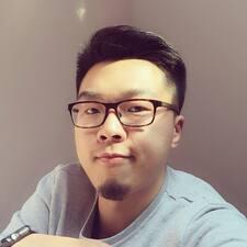 Owen Kullanıcı Profili