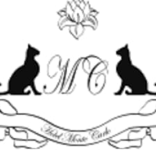 Profil korisnika Hotel Monte Carlo