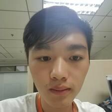 Nutzerprofil von Baoting