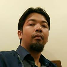 Profilo utente di Azhar
