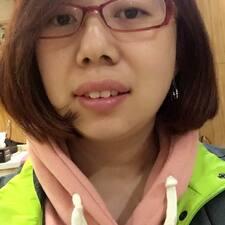 Profilo utente di 金菲