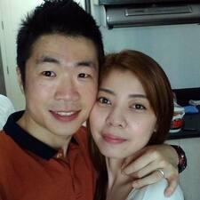 Jaheoung님의 사용자 프로필