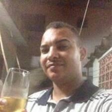 Thiago Kullanıcı Profili