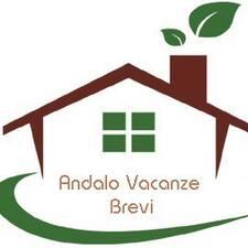 Nutzerprofil von Andalo Vacanze