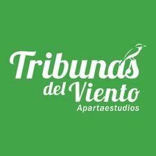 Tribunas - Profil Użytkownika