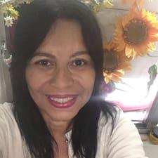Profil korisnika Eliene De