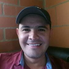 Olfar Alexander User Profile
