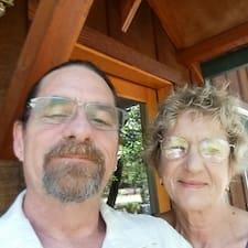 Debra And Dave` - Profil Użytkownika