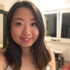 Profilo utente di Xisi