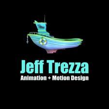 Perfil de l'usuari Jeff