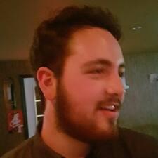 Profil utilisateur de Karl-Félix