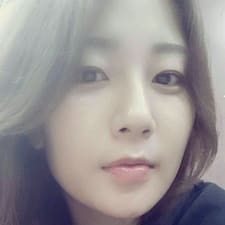 Hyunju Brugerprofil