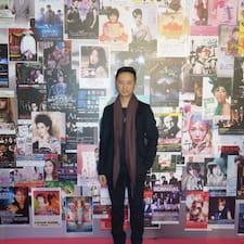 Sunny Zheng Qing