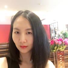 梦 - Profil Użytkownika