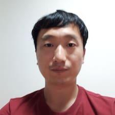 윤국 Kullanıcı Profili