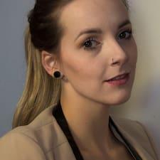 Anja Und Thomas - Uživatelský profil