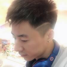 Nutzerprofil von 小溅