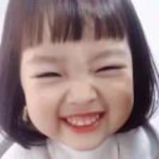 惠子 - Profil Użytkownika