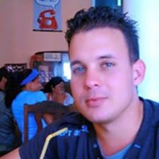 Juan Ariel
